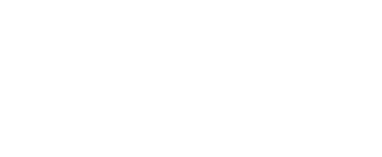 think it legal logo